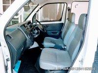 Daihatsu Gran Max: DP8,4Jt Granmax Blindvan 2014 AC Mulus Istimewa (20191002_091012_HDR~2_Signature.jpg)