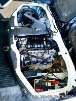 Daihatsu Gran Max: DP9,4Jt Granmax Blindvan 2014 AC Mulus Istimewa (20191002_091122_HDR~2_Signature.jpg)