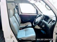 Daihatsu Gran Max: DP8,4Jt Granmax Blindvan 2014 AC Mulus Istimewa (20191002_090817_HDR~2_Signature.jpg)