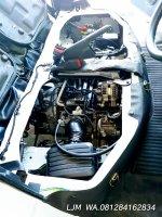Daihatsu Gran Max: DP8,4Jt Granmax Blindvan 2014 AC Mulus Istimewa (20191002_091146~2_Signature.jpg)