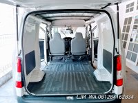 Daihatsu Gran Max: DP9,4Jt Granmax Blindvan 2014 AC Mulus Istimewa (20191002_092311_HDR~2_Signature.jpg)