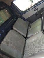 Daihatsu Gran Max Box Alumunium 1.5 Tahun 2013 Biru (gb5.jpeg)