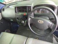 Daihatsu Gran Max Box Alumunium 1.5 Tahun 2013 Biru (gb6.jpeg)