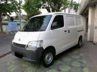 Daihatsu Gran Max Blind Van Mt 2014 (IMG_0063.JPG)