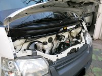 Daihatsu Gran Max Blind Van Mt 2014 (IMG_0076.JPG)
