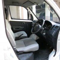 Daihatsu Gran Max Blind Van Mt 2014 (IMG_0072.JPG)