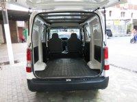 Daihatsu Gran Max Blind Van Mt 2014 (IMG_0075.JPG)