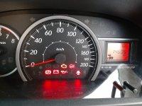 Jual Daihatsu: Sigra R Deluxe White Manual Mulusssssss