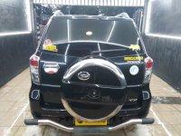 Daihatsu Terios TX 1.5 manual 2010 hitam (IMG_20190321_174149.jpg)