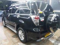 Daihatsu Terios TX 1.5 manual 2010 hitam (IMG_20190321_174157.jpg)