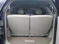 Daihatsu Terios TX 1.5 manual 2010 hitam (IMG_20190321_174247.jpg)