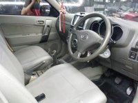 Daihatsu Terios TX 1.5 manual 2010 hitam (IMG_20190321_174245.jpg)