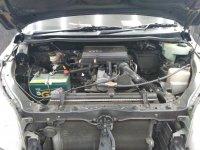 Daihatsu Terios TX 1.5 manual 2010 hitam (IMG_20190321_174243.jpg)