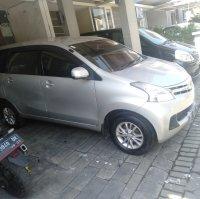 Daihatsu: Xenia R dlx family 2014 (IMG20191018084652.jpg)