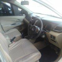 Daihatsu: Xenia R dlx family 2014 (IMG20191018084739.jpg)