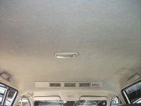 Daihatsu: All New Xenia X 1.3 Plus 2013 Manual Silver Istimewa Surabaya (4.jpg)