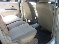 Daihatsu: All New Xenia X 1.3 Plus 2013 Manual Silver Istimewa Surabaya (7.jpg)