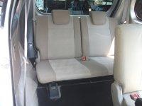 Daihatsu: All New Xenia X 1.3 Plus 2013 Manual Silver Istimewa Surabaya (81.jpg)