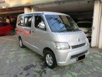 Jual Daihatsu Gran Max D 1.5 Mt 2014