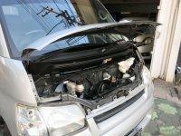 Daihatsu Gran Max D 1.5 Mt 2014 (IMG_0016.JPG)