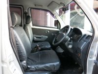 Daihatsu Gran Max D 1.5 Mt 2014 (IMG_0013.JPG)