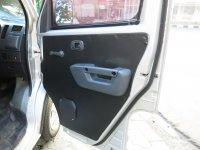 Daihatsu Gran Max D 1.5 Mt 2014 (IMG_0014.JPG)