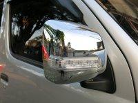 Daihatsu Gran Max D 1.5 Mt 2014 (IMG_0019.JPG)