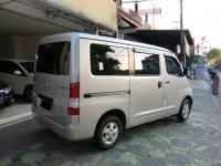 Daihatsu Gran Max D 1.5 Mt 2014 (IMG_0005.JPG)