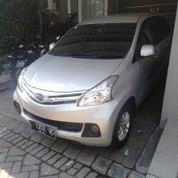 Daihatsu: Xenia R deluxe family Mt 2014 (IMG_20191020_072406_540.jpg)