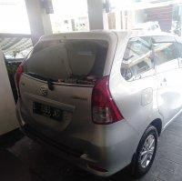 Daihatsu: Xenia R deluxe family Mt 2014 (IMG20191018084716.jpg)
