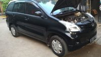 Daihatsu: Jual Xenia 1.3 Jati Asih  (Dewi)