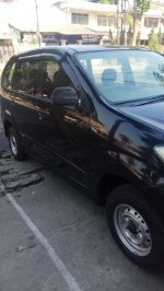 Daihatsu: xenia 2009 Li Deluxe Istimewa (xenia3.jpeg)