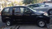 Daihatsu: xenia 2009 Li Deluxe Istimewa (xenia4.jpeg)