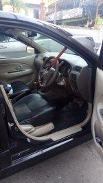 Daihatsu: xenia 2009 Li Deluxe Istimewa (xenia9.jpeg)