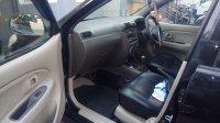 Daihatsu: xenia 2009 Li Deluxe Istimewa (xenia10.jpeg)