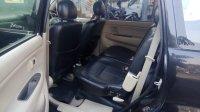 Daihatsu: xenia 2009 Li Deluxe Istimewa (xenia11.jpeg)