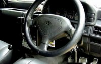 Daihatsu Taft Rocky sangat istimewah 1999 (3d6e3b8d-0-ab95.jpg)