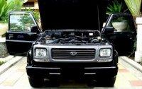 Daihatsu Taft Rocky sangat istimewah 1999 (11bf3eef-b-c78b.jpg)
