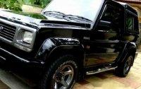 Daihatsu Taft Rocky sangat istimewah 1999 (60ca90e6-6-9778.jpg)