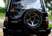 Daihatsu Taft Rocky sangat istimewah 1999 (761f4d2d-a-160d (1).jpg)