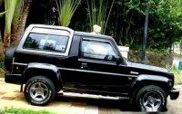 Daihatsu Taft Rocky sangat istimewah 1999 (afdd41fb-9-272b.jpg)