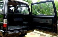 Daihatsu Taft Rocky sangat istimewah 1999 (c95e25cc-1-be27.jpg)
