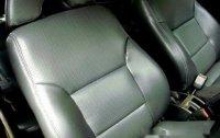 Daihatsu Taft Rocky sangat istimewah 1999 (f6dee9a4-5-1e90.jpg)