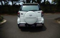 Daihatsu: Jual Cepat Terios 2014 Pribadi di Kebayoran - MURAH