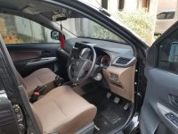 Daihatsu: Great New Xenia 2018 (9 - Copy.jpg)