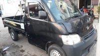 Jual Daihatsu Gran Max Pick Up: Granmax Pickup 2014 1.3 cc Bekasi Kota