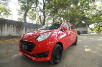 Daihatsu: SIGRA M MT 2017 ISTIMEWA (WhatsApp Image 2019-10-25 at 15.31.14.jpeg)