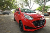 Daihatsu: SIGRA M MT 2017 ISTIMEWA (WhatsApp Image 2019-10-25 at 15.31.16.jpeg)