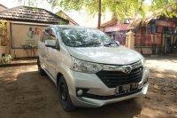 Jual Daihatsu: GREAT NEW XENIA R 2016 ISTIMEWA