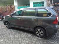 Jual 2016 Daihatsu Xenia R SPORTY MPV